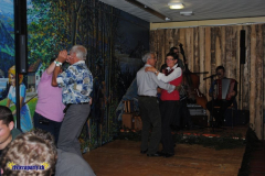 rivieraparty2012209