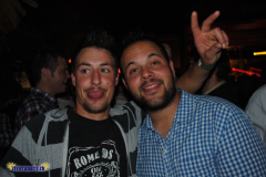 rivieraparty2012249
