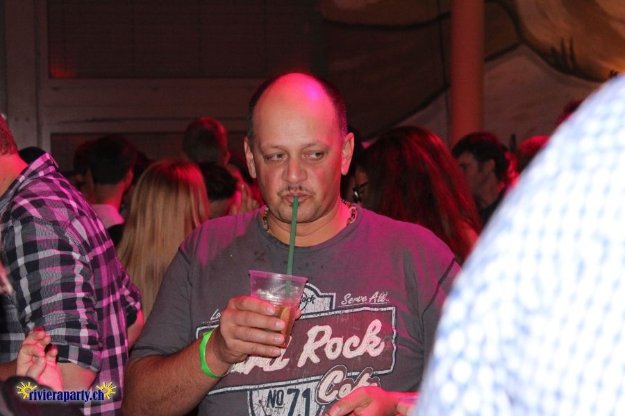 Rivieraparty2013005
