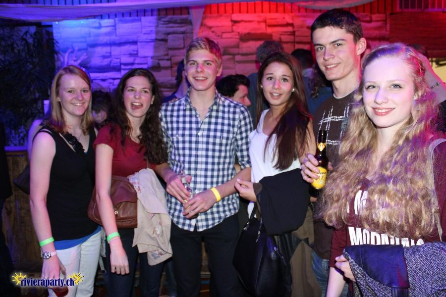Rivieraparty2013026