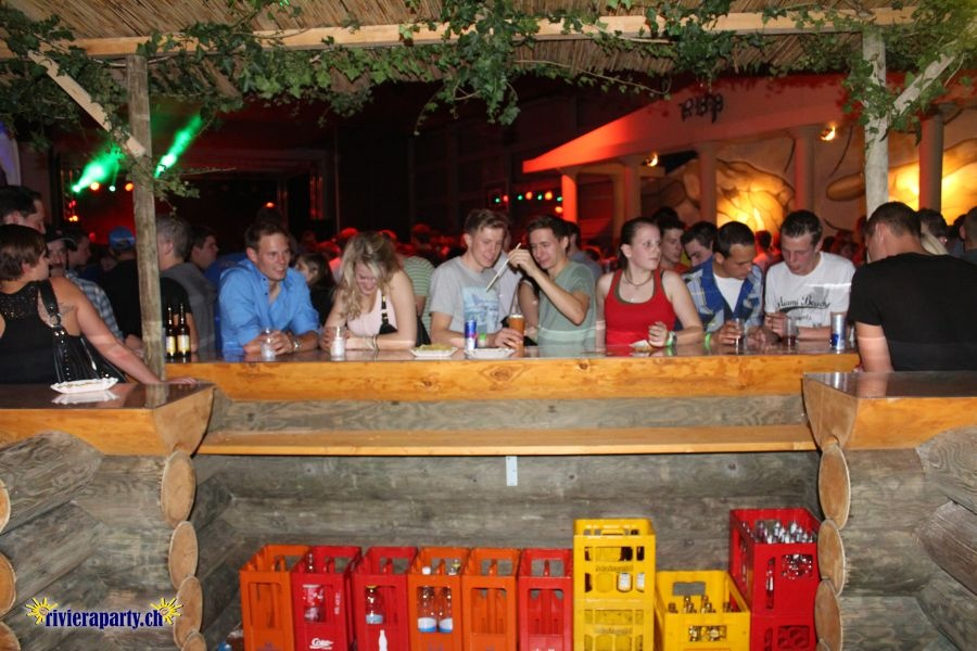 Rivieraparty2013037