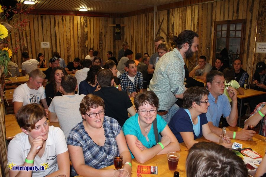 Rivieraparty2013039