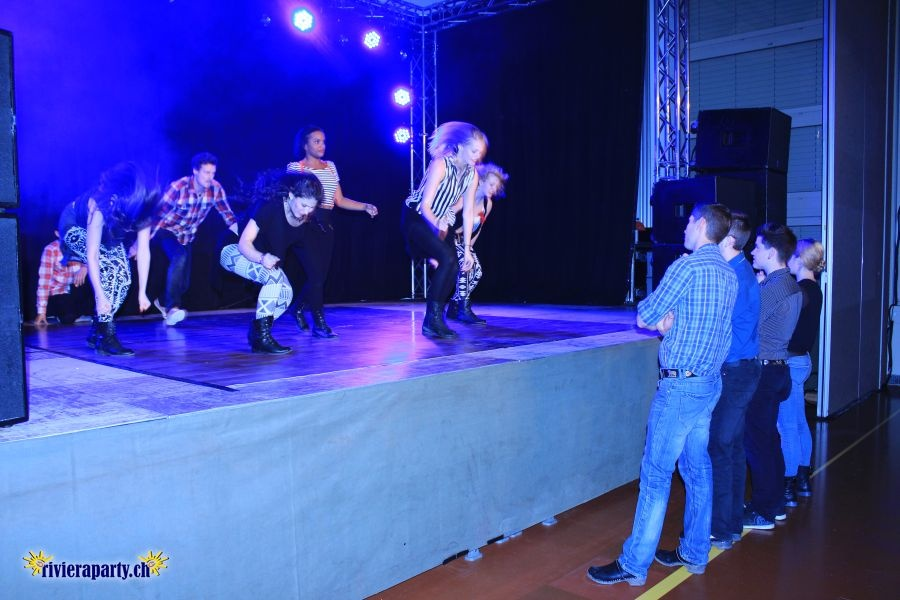 Rivieraparty2013044