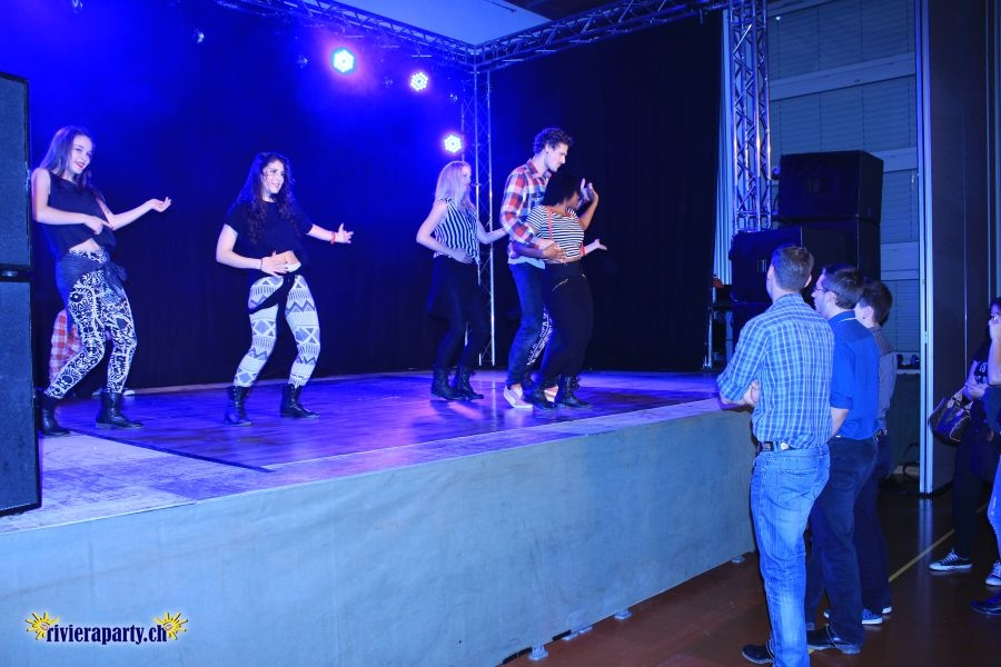 Rivieraparty2013045