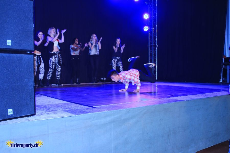 Rivieraparty2013048