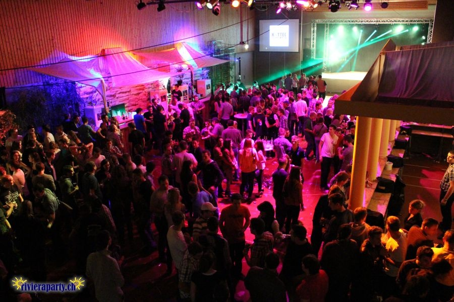 Rivieraparty2013066
