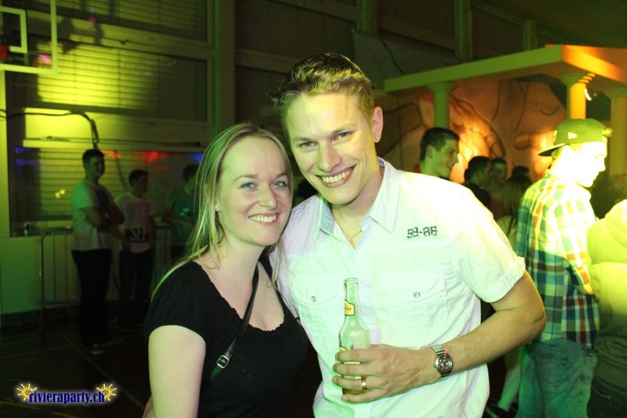Rivieraparty2013074