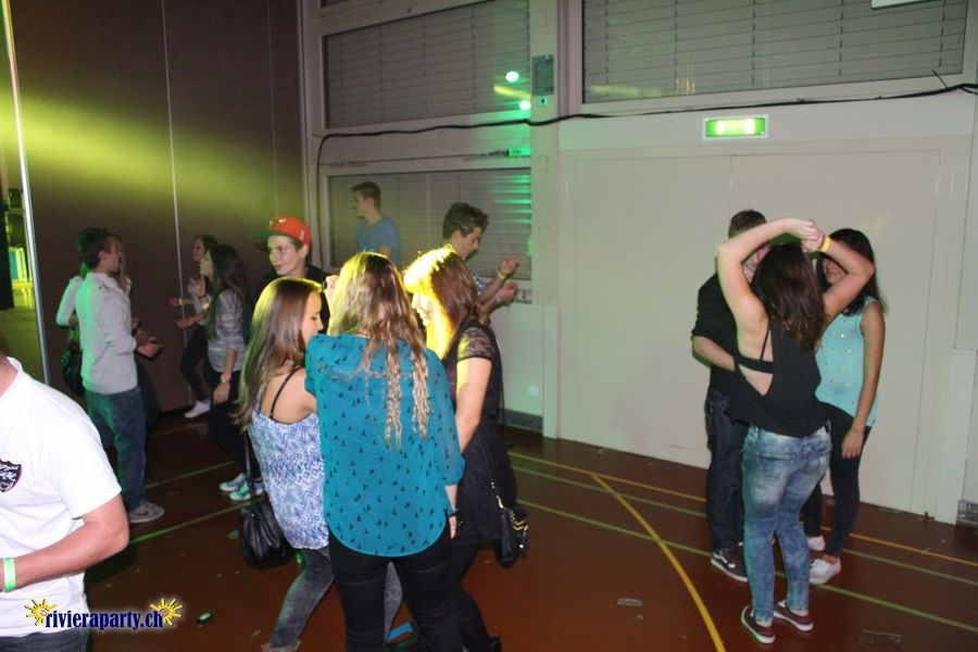Rivieraparty2013075
