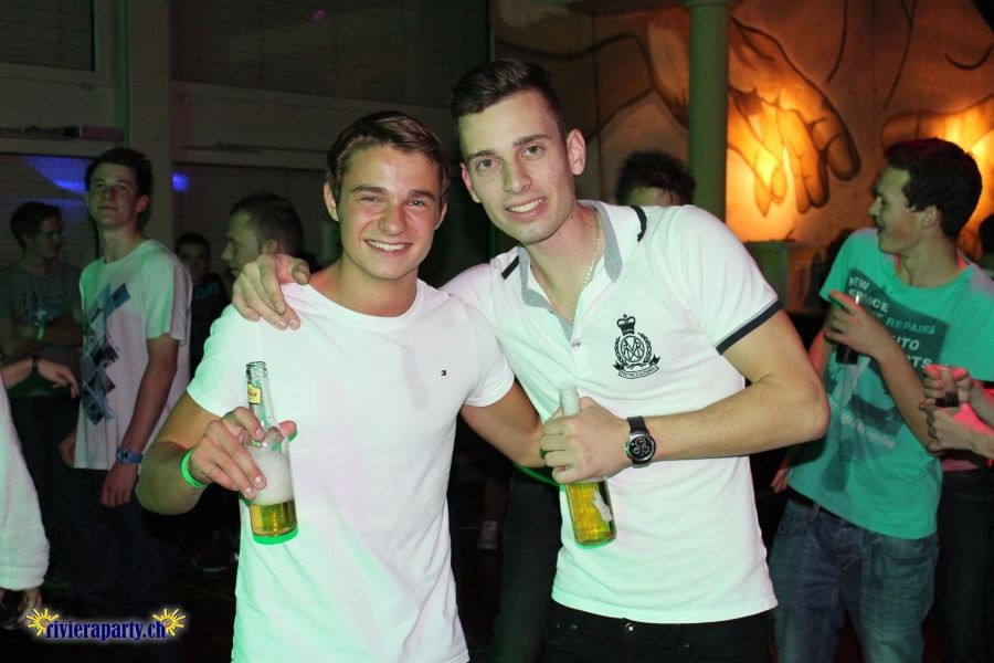 Rivieraparty2013087
