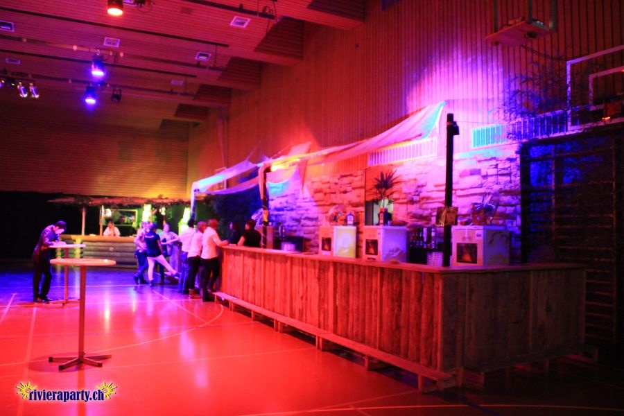 Rivieraparty2013105