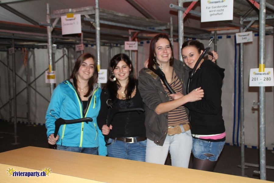 Rivieraparty2013132