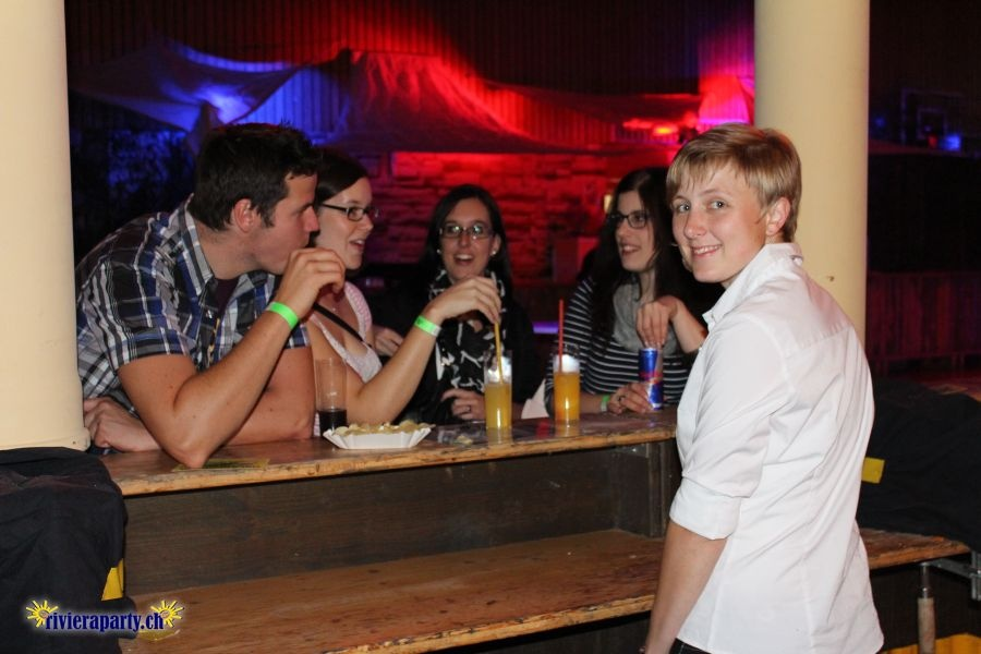 Rivieraparty2013149