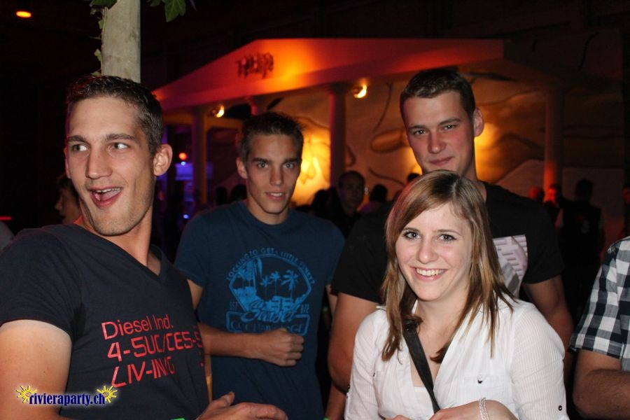 Rivieraparty2013154