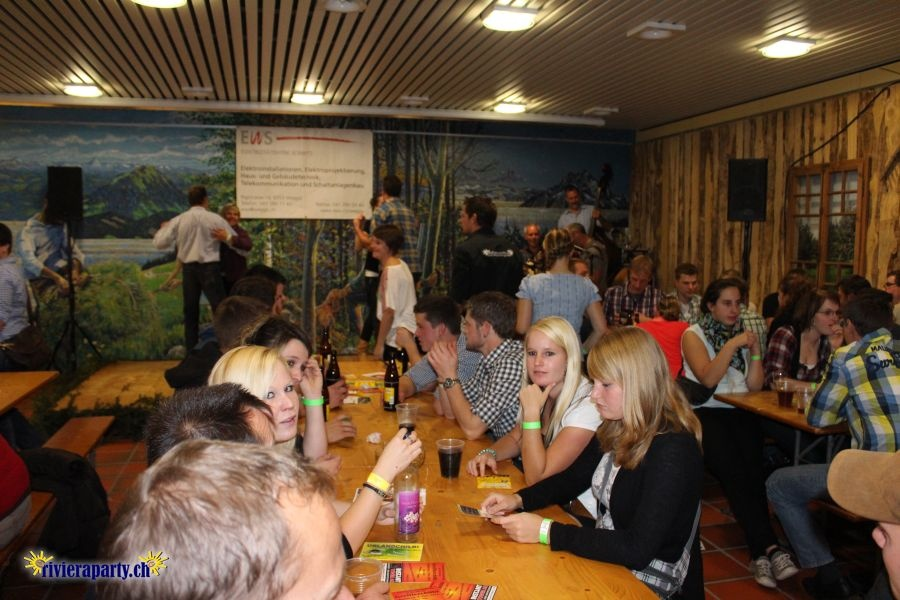 Rivieraparty2013164