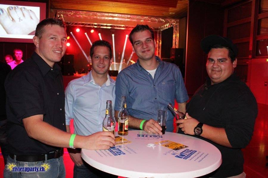 Rivieraparty2013175