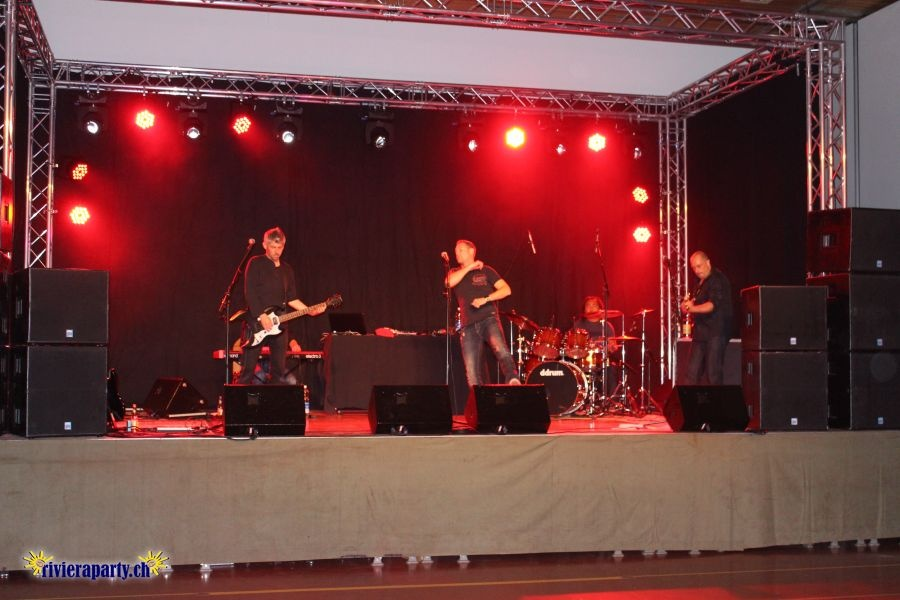 Rivieraparty2013177