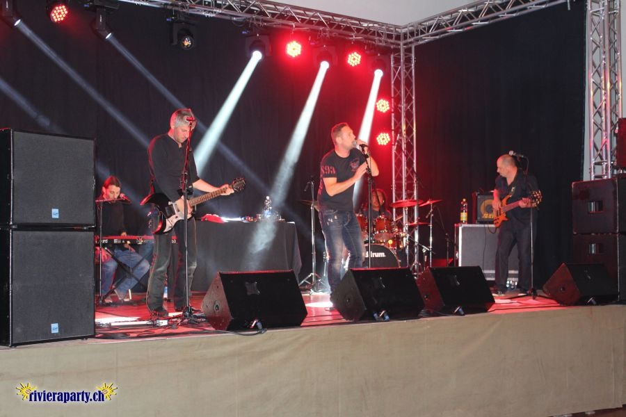 Rivieraparty2013178