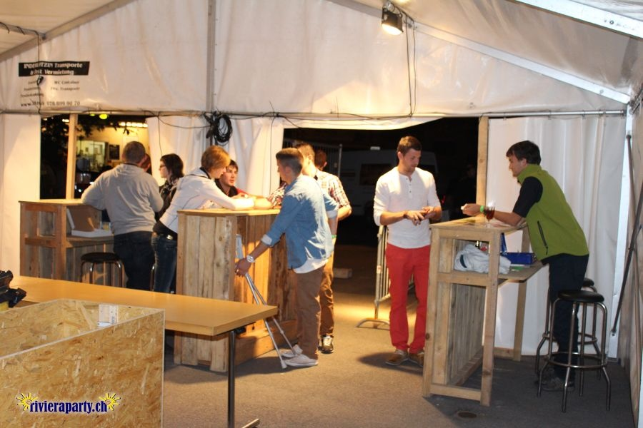 Rivieraparty2013180