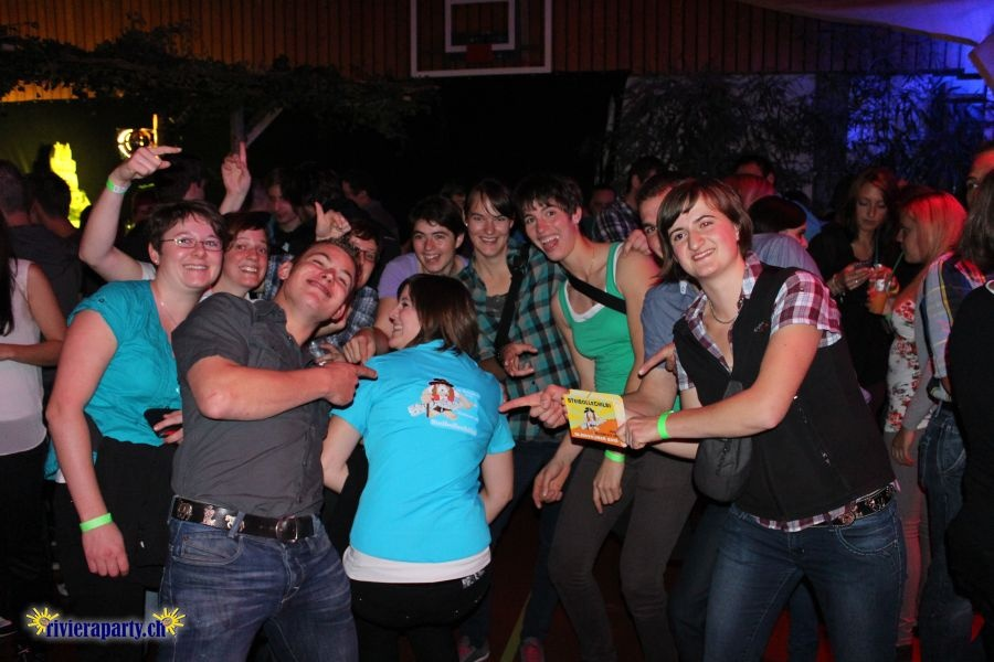 Rivieraparty2013187