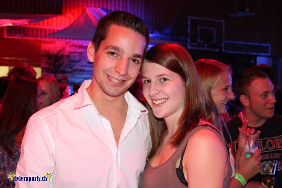 Rivieraparty2013190