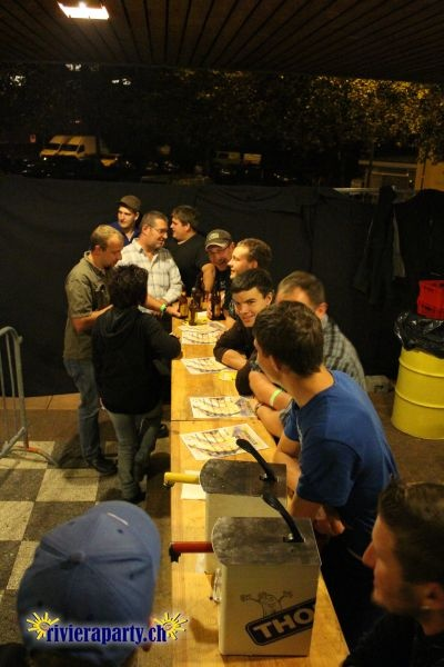 Rivieraparty2013202
