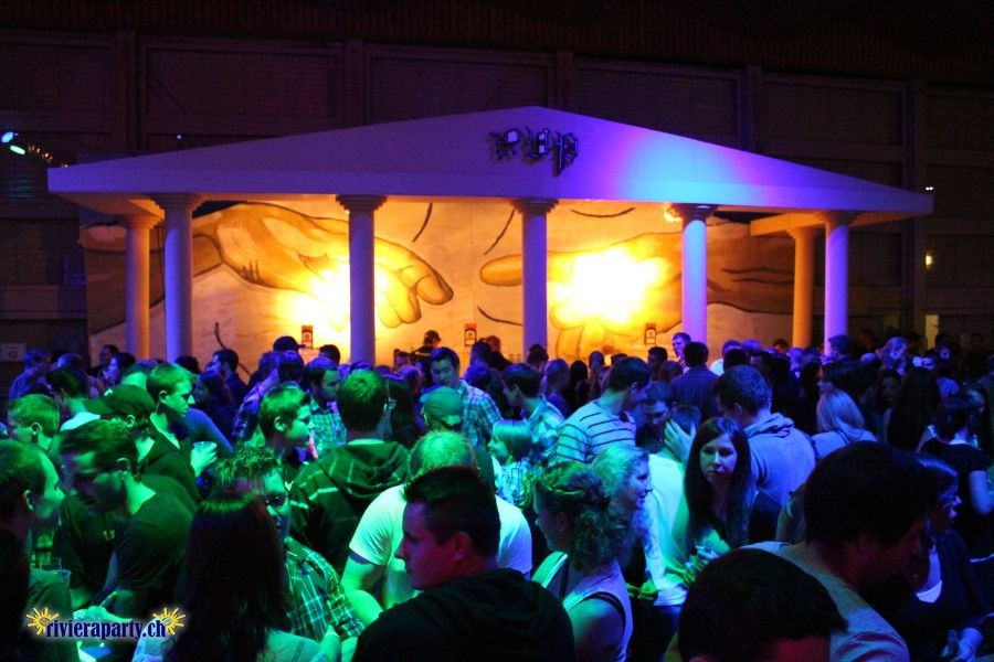 Rivieraparty2013207