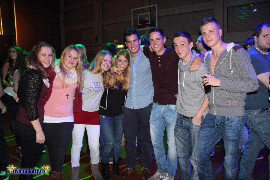 Rivieraparty2013211