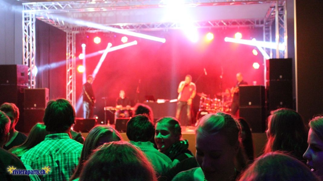 Rivieraparty2013215