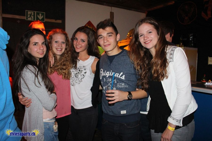 Rivieraparty2013219