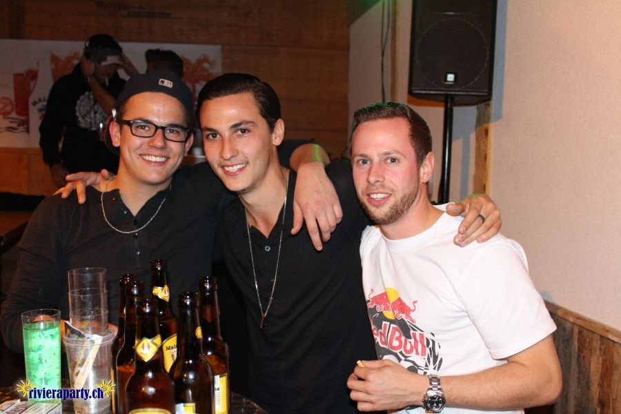 Rivieraparty2013220