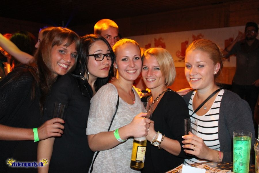 Rivieraparty2013221