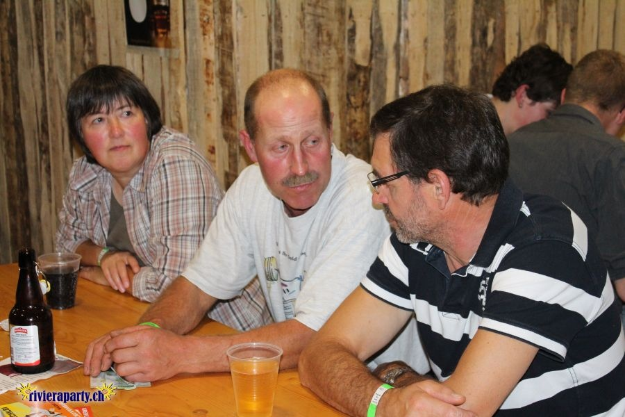 Rivieraparty2013235