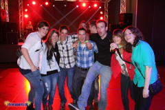 Rivieraparty2013019