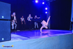 Rivieraparty2013046