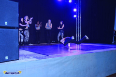 Rivieraparty2013047