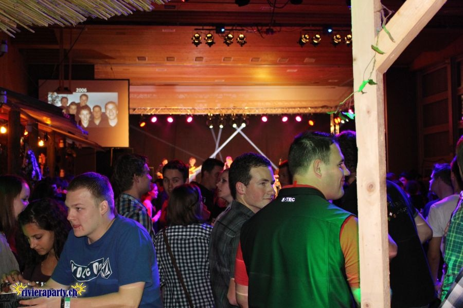 Rivieraparty2014017
