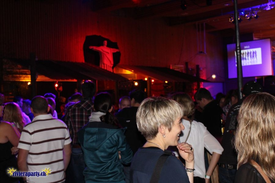 Rivieraparty2014019