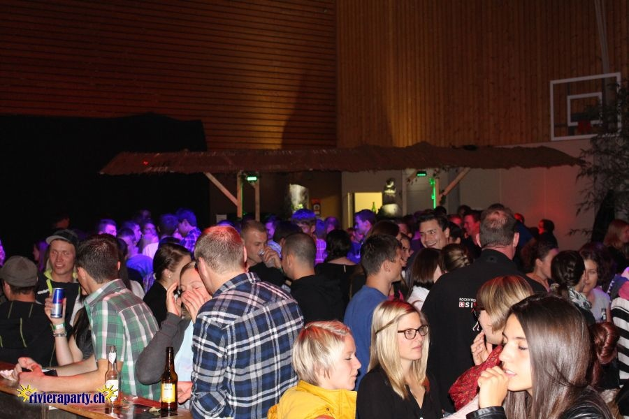 Rivieraparty2014021