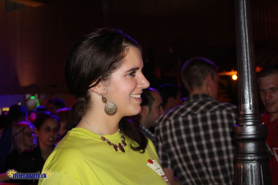 Rivieraparty2014022
