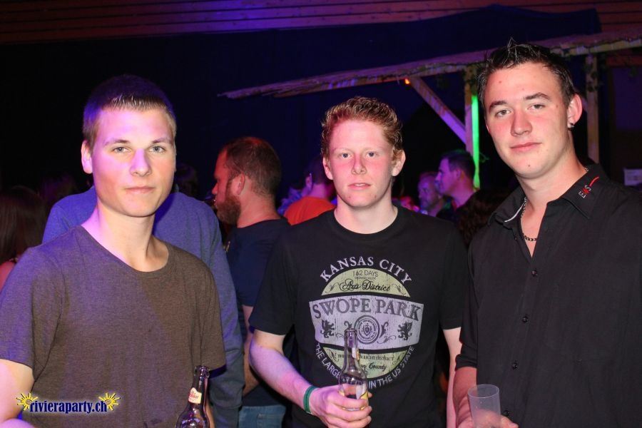Rivieraparty2014026