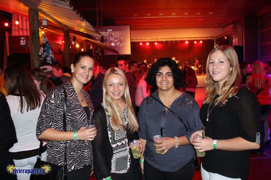 Rivieraparty2014027