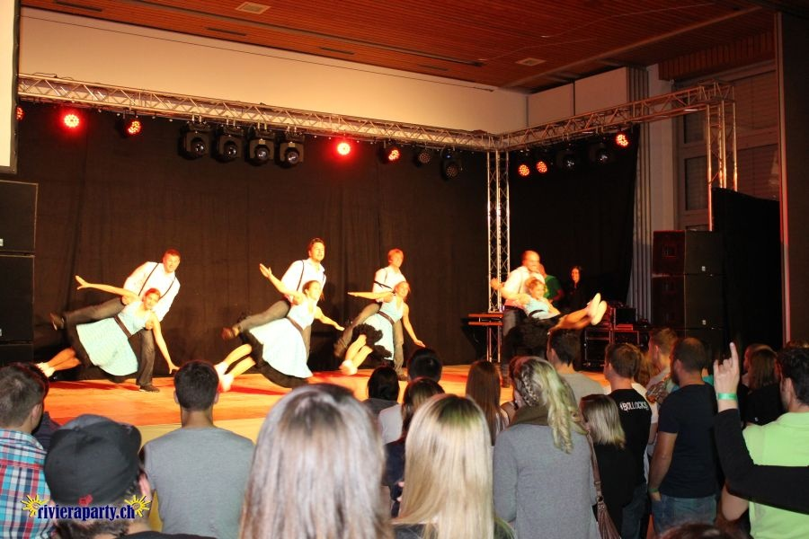 Rivieraparty2014044