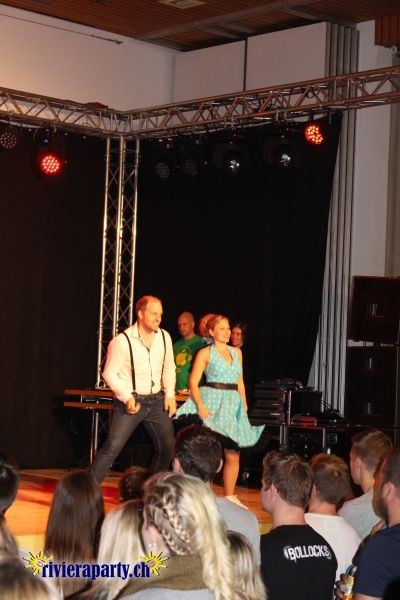 Rivieraparty2014047