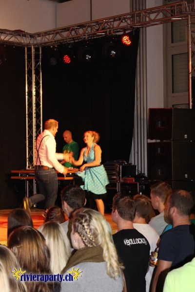 Rivieraparty2014049