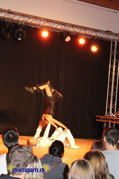 Rivieraparty2014054