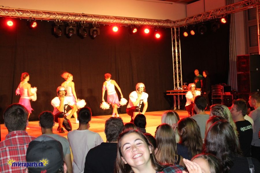 Rivieraparty2014063