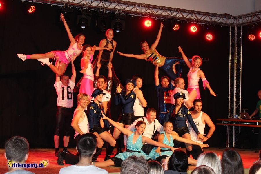 Rivieraparty2014076