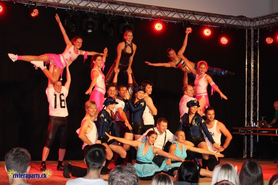 Rivieraparty2014077