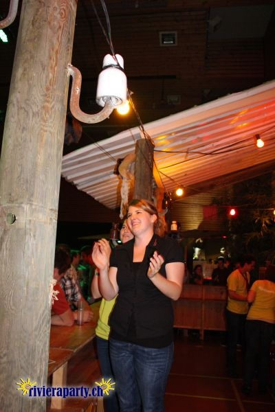 Rivieraparty2014080
