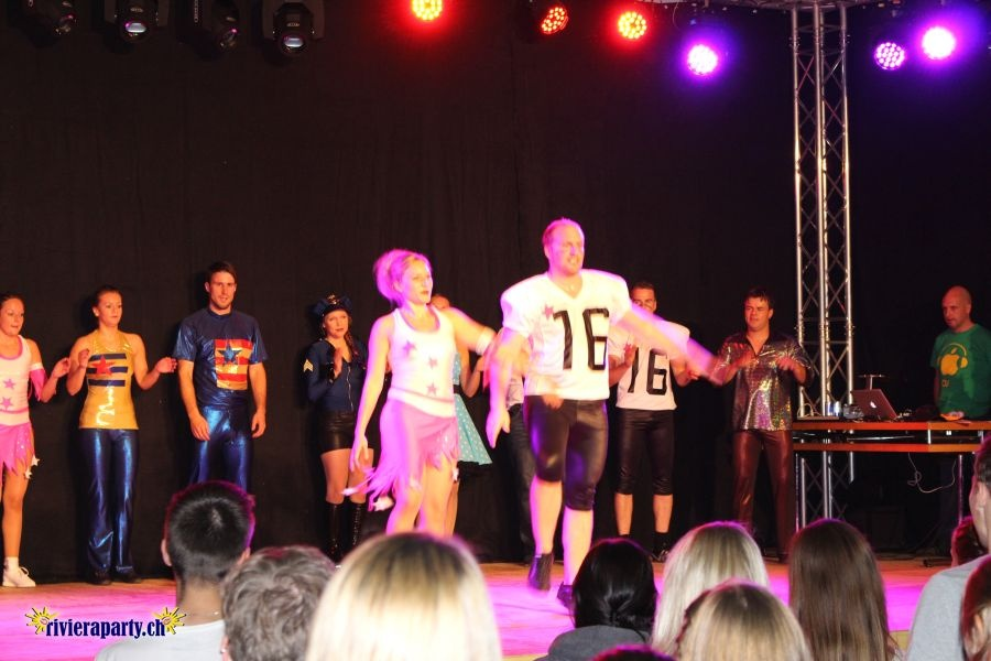 Rivieraparty2014083